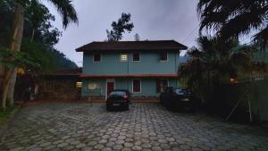 Village Hostel