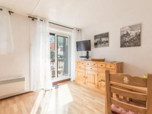 Appartement Serre Chevalier, 1 pièce, 4 personnes - FR-1-330F-19 - Hotel - Serre Chevalier