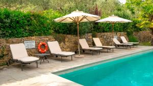 Villa Santa Margherita 12 - Hotel - Santa Cristina (Val Gardena)