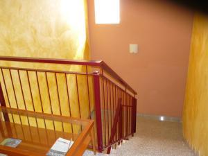 Apartments Bon Pas Rural, Appartamenti  Claravalls - big - 89