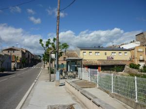 Apartments Bon Pas Rural, Appartamenti  Claravalls - big - 25