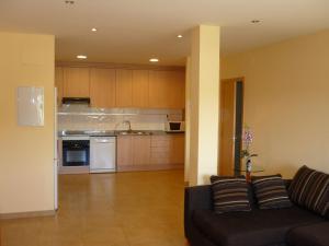 Apartments Bon Pas Rural, Appartamenti  Claravalls - big - 30