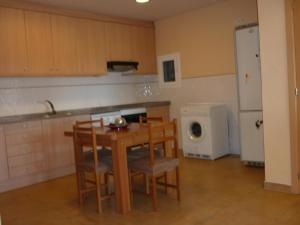 Apartments Bon Pas Rural, Apartmány  Claravalls - big - 78