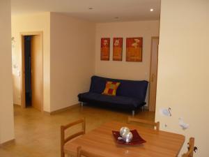 Apartments Bon Pas Rural, Appartamenti  Claravalls - big - 44