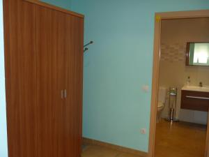 Apartments Bon Pas Rural, Appartamenti  Claravalls - big - 48