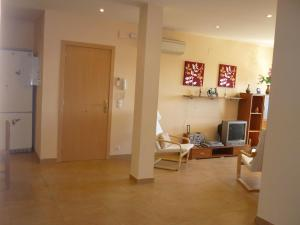 Apartments Bon Pas Rural, Apartmány  Claravalls - big - 70