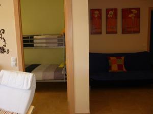 Apartments Bon Pas Rural, Appartamenti  Claravalls - big - 135