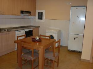 Apartments Bon Pas Rural, Appartamenti  Claravalls - big - 127