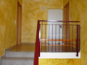 Apartments Bon Pas Rural, Appartamenti  Claravalls - big - 122