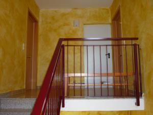 Apartments Bon Pas Rural, Appartamenti  Claravalls - big - 53