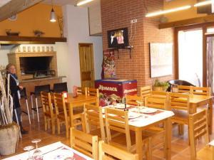 Apartments Bon Pas Rural, Appartamenti  Claravalls - big - 85