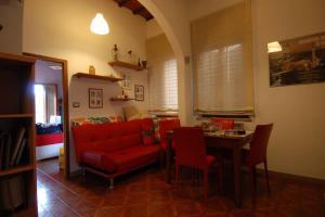 Claudia's House in Contrada - AbcAlberghi.com