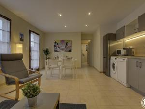 Accommodation in Bouligneux
