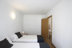 Apartamento Labegain 6