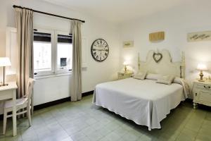 La Goleta, Hotely  Llança - big - 83