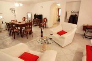 Apartment Antique Forum, 52100 Pula