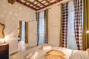 Sogna Roma Apartment - abcRoma.com