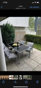 Ferienwohnung Tirol - Apartment - Landeck