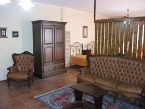 La Casa di Mary - San Ligorio