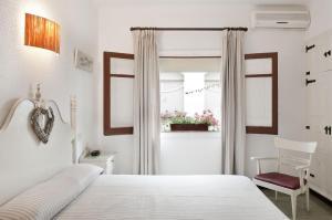 La Goleta, Hotely  Llança - big - 14