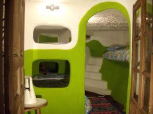 Casa Marrojo