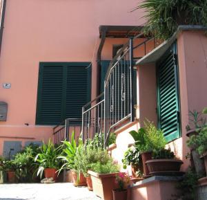 Appartamento 2xL - AbcAlberghi.com