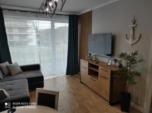 Apartament Baltic13