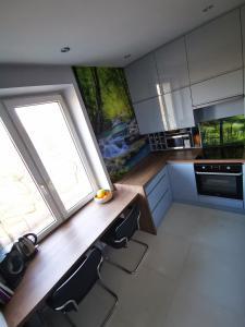 Select Estate Bulwary Północne