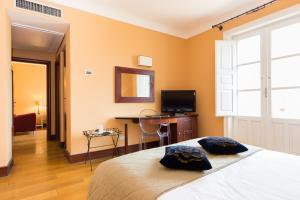 Antico Hotel Roma 1880 (33 of 98)