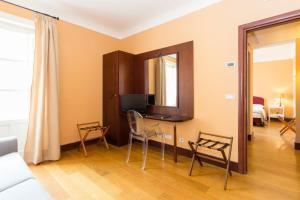 Antico Hotel Roma 1880 (37 of 98)
