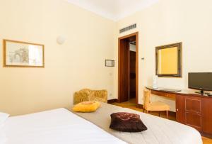 Antico Hotel Roma 1880 (40 of 98)