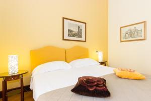 Antico Hotel Roma 1880 (8 of 98)
