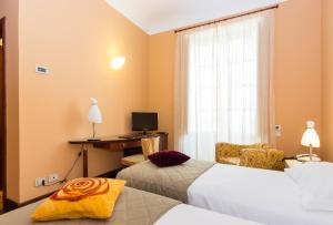Antico Hotel Roma 1880 (10 of 98)