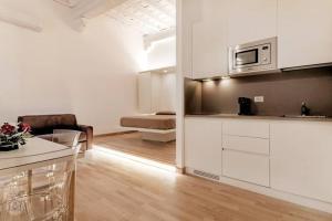 NAVONA luxury loft with terrace - abcRoma.com