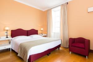 Antico Hotel Roma 1880 (13 of 98)