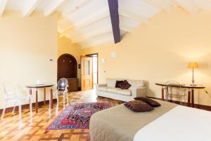 Antico Hotel Roma 1880 (32 of 98)
