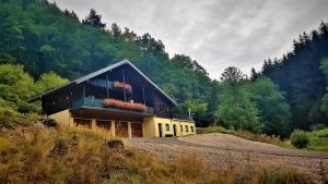 Haus Hersbach