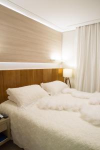 莫加諾高級酒店