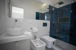Ortigia Fab Double Room with Exclusive Terrace - AbcAlberghi.com