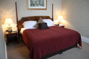 Hallmark Hotel The Welcombe (26 of 50)