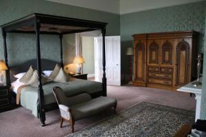 Hallmark Hotel The Welcombe (12 of 50)