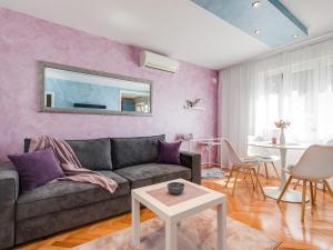 Porec TWINS Apartment