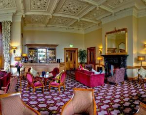 Hallmark Hotel The Welcombe (7 of 50)
