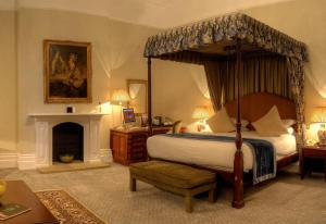 Hallmark Hotel The Welcombe (22 of 50)