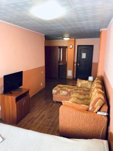 Hostel_Nur