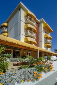 Hotel Alk - AbcAlberghi.com