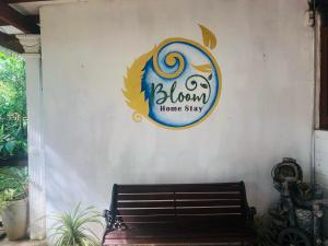 Bloom home stay