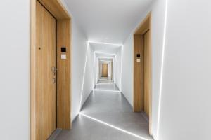 Gdynia Apartament