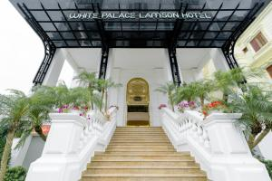 White Palace Lam Sơn