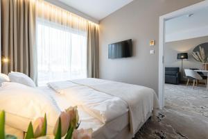 Imperiall Resort MediSpa